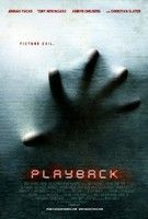 Playback (2012) online film