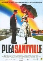 Pleasantville (1998) online film
