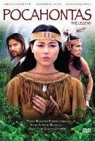 Pocahontas - A legenda (1999) online film