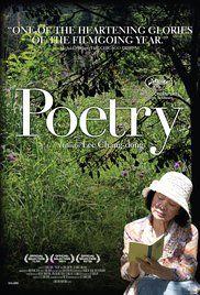 Poézis - Mégis szép az élet (2010) online film