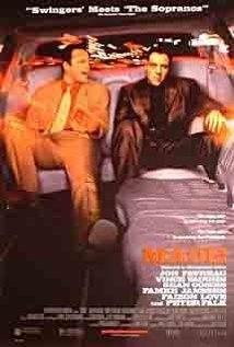 Pofozó pénzmosók (2001) online film