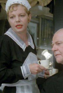 Poirot: 24 feketerigó (1989) online film