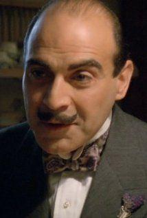 Poirot: A Clapham-i szakácsnő esete (1989) online film