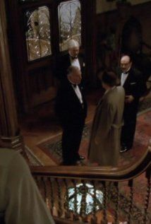 Poirot: A hihetetlen rablás (1989) online film