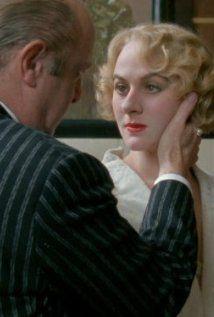 Poirot: A klubok királya (1989) online film