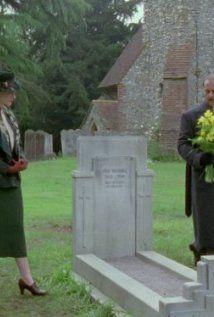 Poirot: A sárga írisz (1993) online film