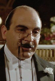 Poirot: A spanyol láda rejtélye (1991) online film
