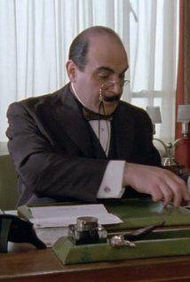 Poirot: Az ABC gyilkosságok (1992) online film