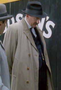 Poirot: Gyilkosság a sikátorban (1989) online film