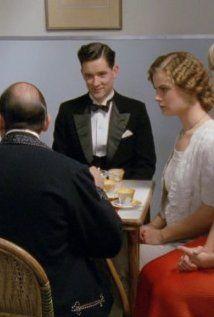 Poirot: Lakás a harmadikon (1989) online film