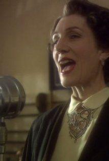 Poirot: Macska a galambok között (2008) online film