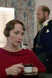 Poirot: Mr. Davenheim eltűnése (1990) online film