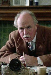 Poirot: Rejtély Cornishban (1990) online film