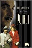 Poirot - Temetni veszélyes (2005) online film