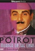 Poirot: Az ijedt szemű lány (1995) online film
