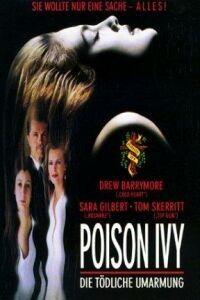 Poison Ivy - Szex, hazugság, bosszú (1992) online film