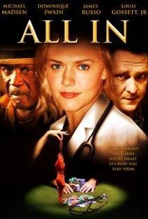 Póker életre-halálra (2006) online film