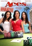 Pókercsajok (2006) online film