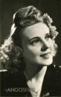 Pókháló (1936) online film