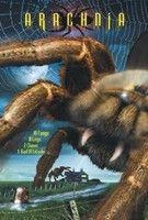 Pókinvázió (2003) online film