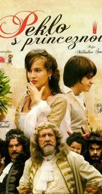 Pokolba a hercegnővel (2009) online film