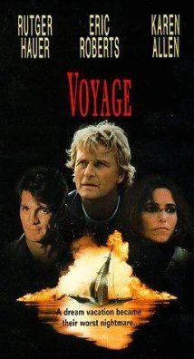 Pokoli utazás (1993) online film