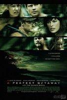 Pokoli édenkert (2009) online film