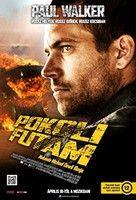 Pokoli futam (2013) online film