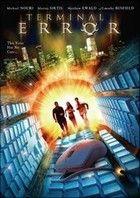 Pokoli játszma (2002) online film