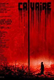 Pokoljárás (2004) online film