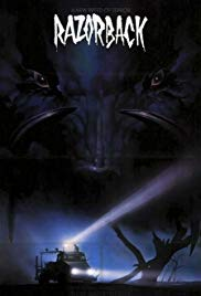 Pokolszülött (1984) online film