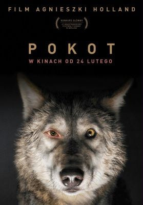 Pokot (2017) online film