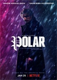 Polar (2019) online film