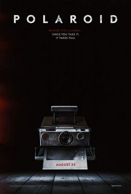 Polaroid (2019) online film