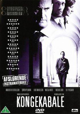 Politikai pókháló (2004) online film
