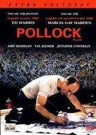 Pollock (2000) online film