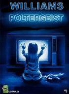 Poltergeist - Kopogó szellem (1982) online film