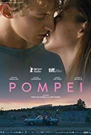 Pompei (2019) online film