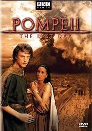 Pompei - Egy v�ros utols� napja (2003)