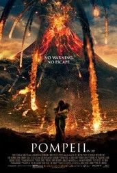 Pompeji (2014) online film