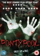 Pontypool - A zombik városa (2008) online film