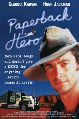 Ponyvarománc (1999) online film