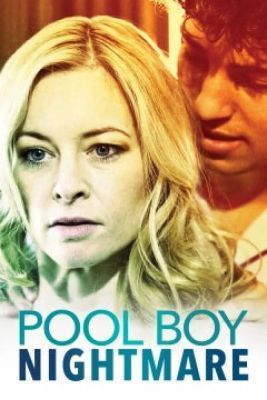 Poolboy Nightmare (2020) online film