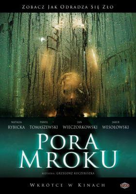 Pora mroku (2008) online film