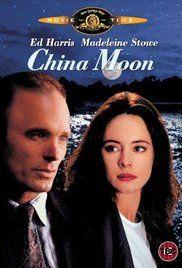 Porcelánhold (1994) online film