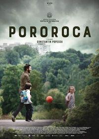 Pororoca (2017) online film