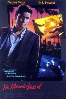 Porsche tolvajok (1987) online film