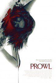 Portya (2010) online film