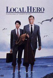 Porunk hőse (1983) online film