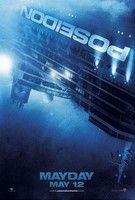 Poseidon (2006) online film